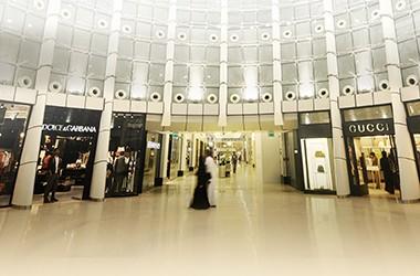 تسوق في البحرين